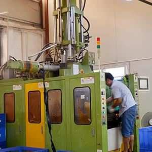 橡胶硫化成型的三种成型方式你知道吗?