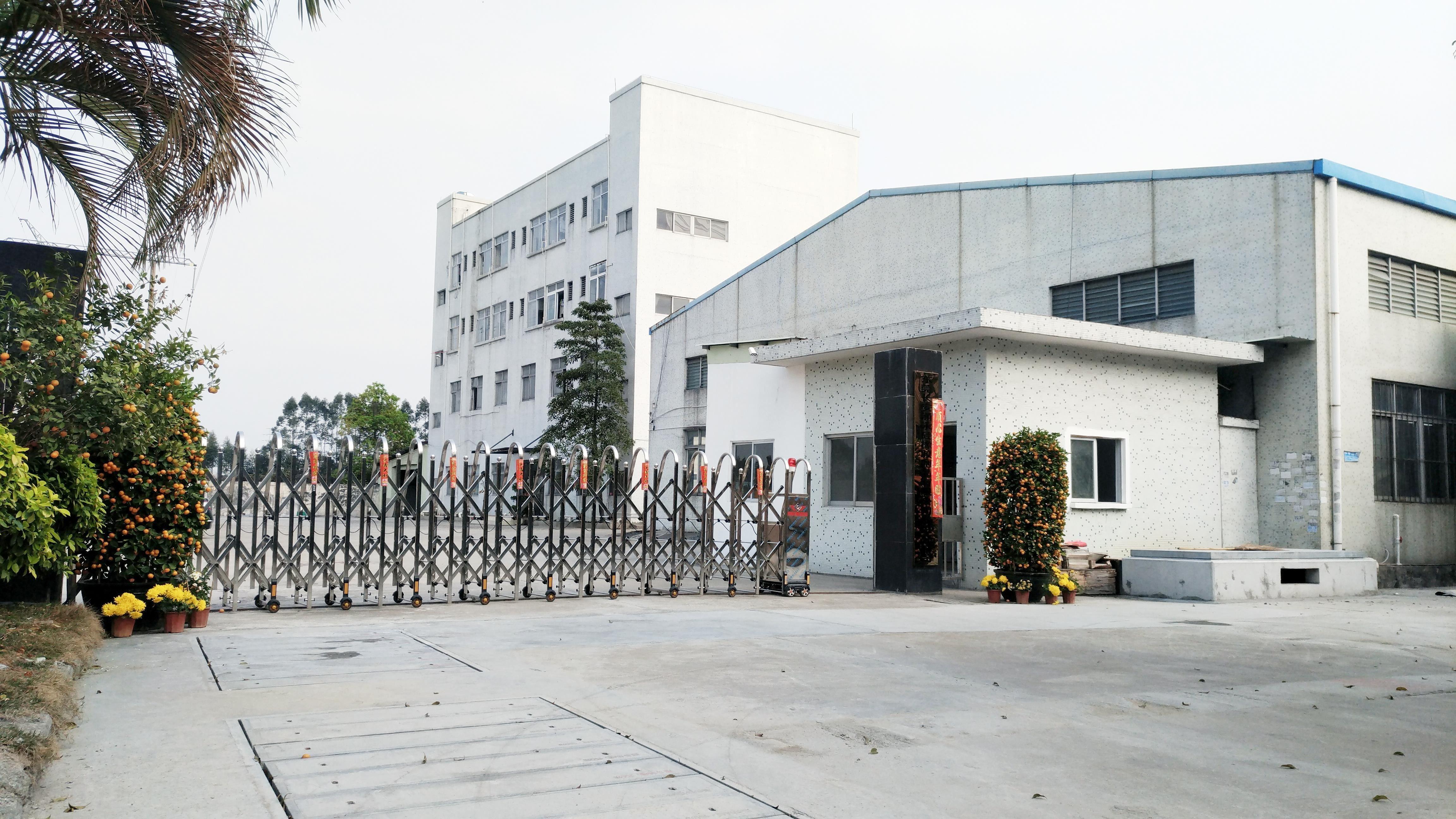在东莞如何找一家适合自己的硅橡胶制品厂