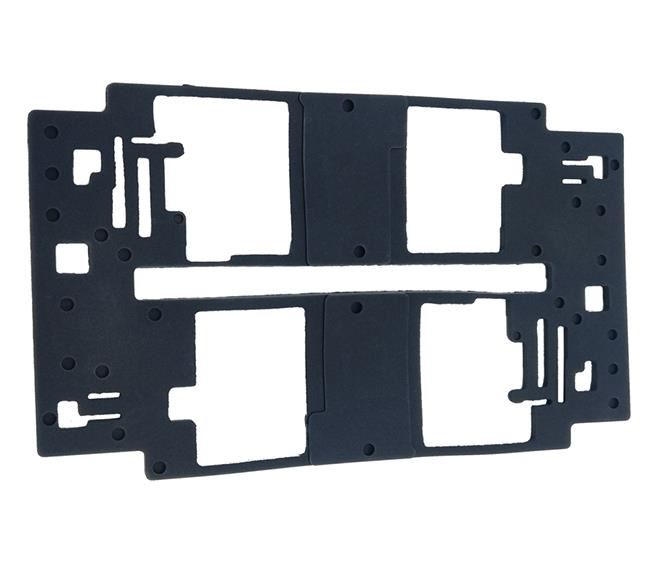 氟橡胶密封垫