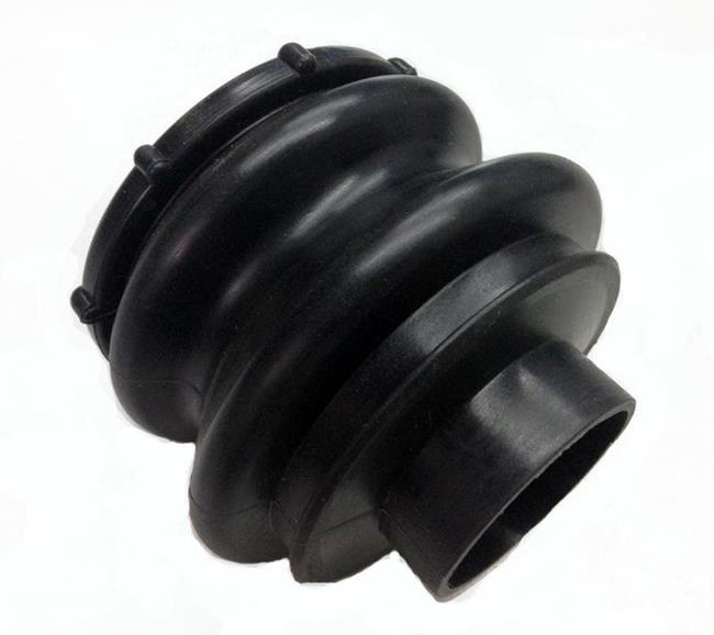 橡胶防尘罩