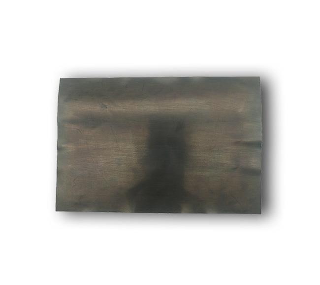 NBR橡胶垫片