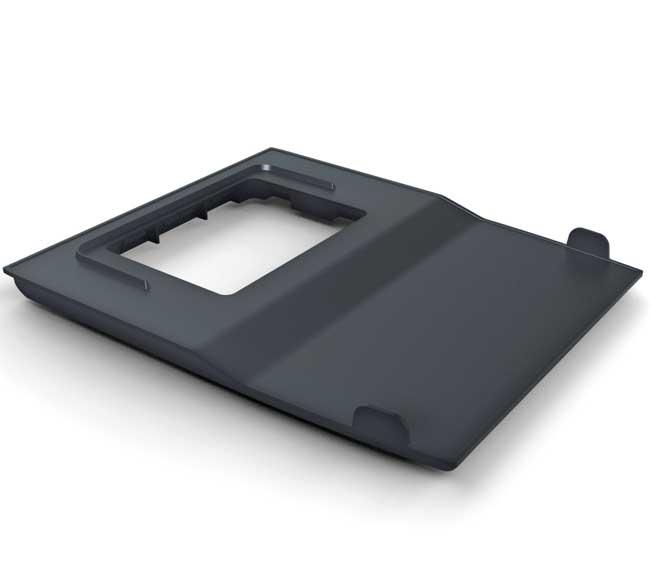 扶手架橡胶垫